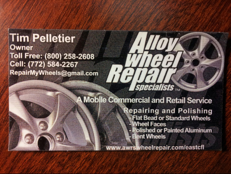 wheel repair.jpg