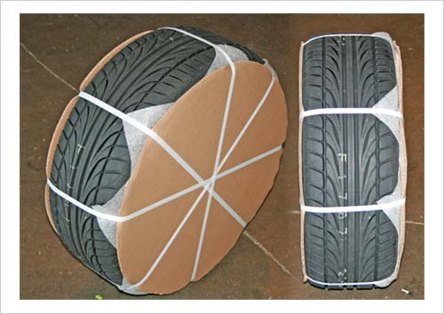 wheel-tire-packaging.jpg