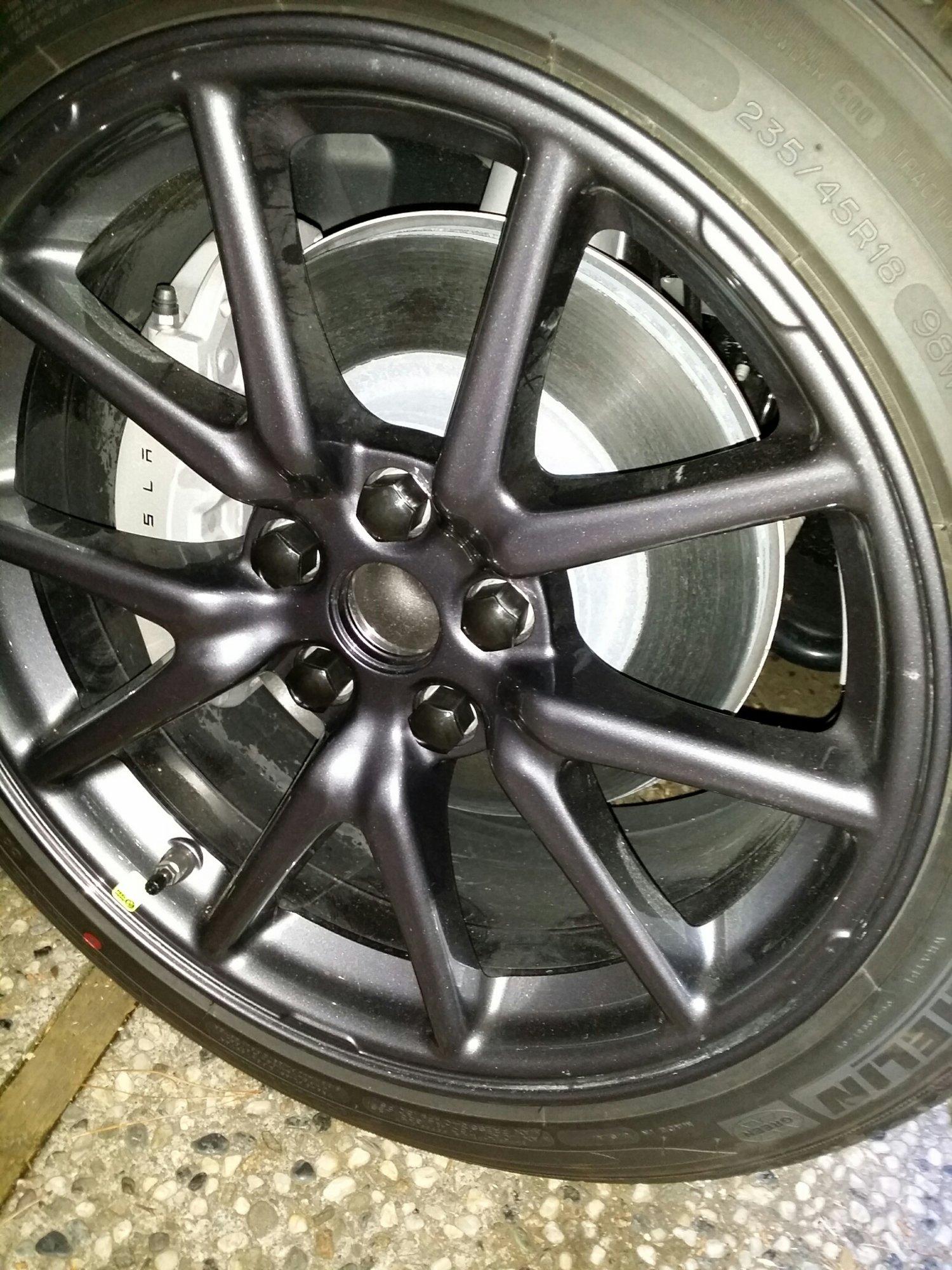 Wheel1_20190331_203616.jpg