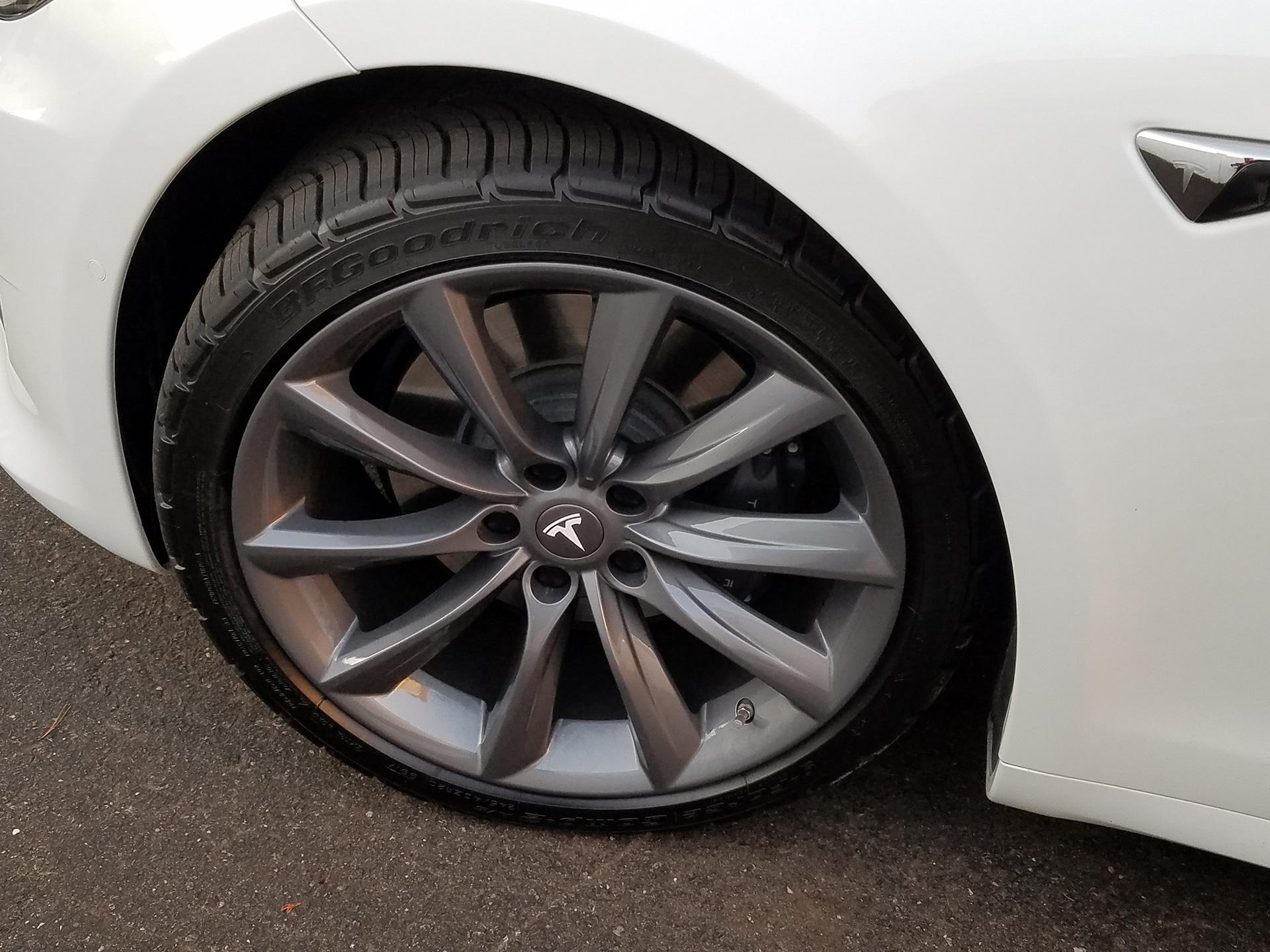 wheel20.jpg