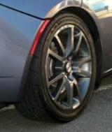 wheel249.jpg