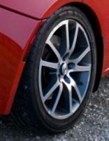 wheel340.jpg