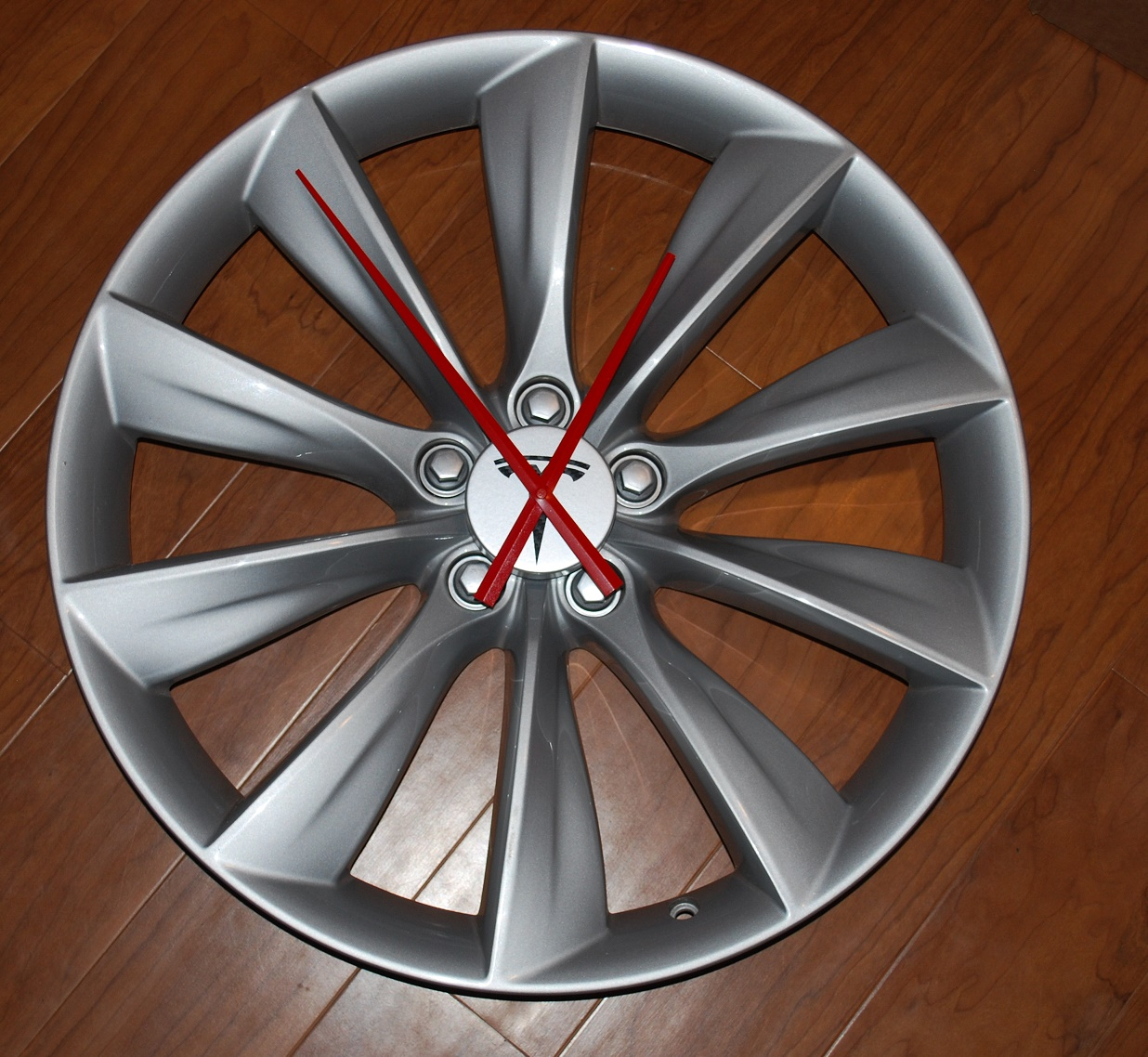 wheelclock21_2.jpg