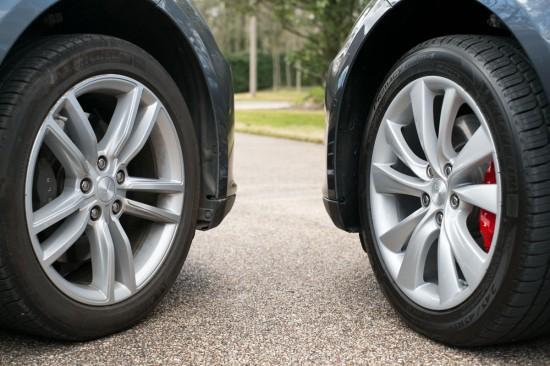 wheels-550x366.jpg