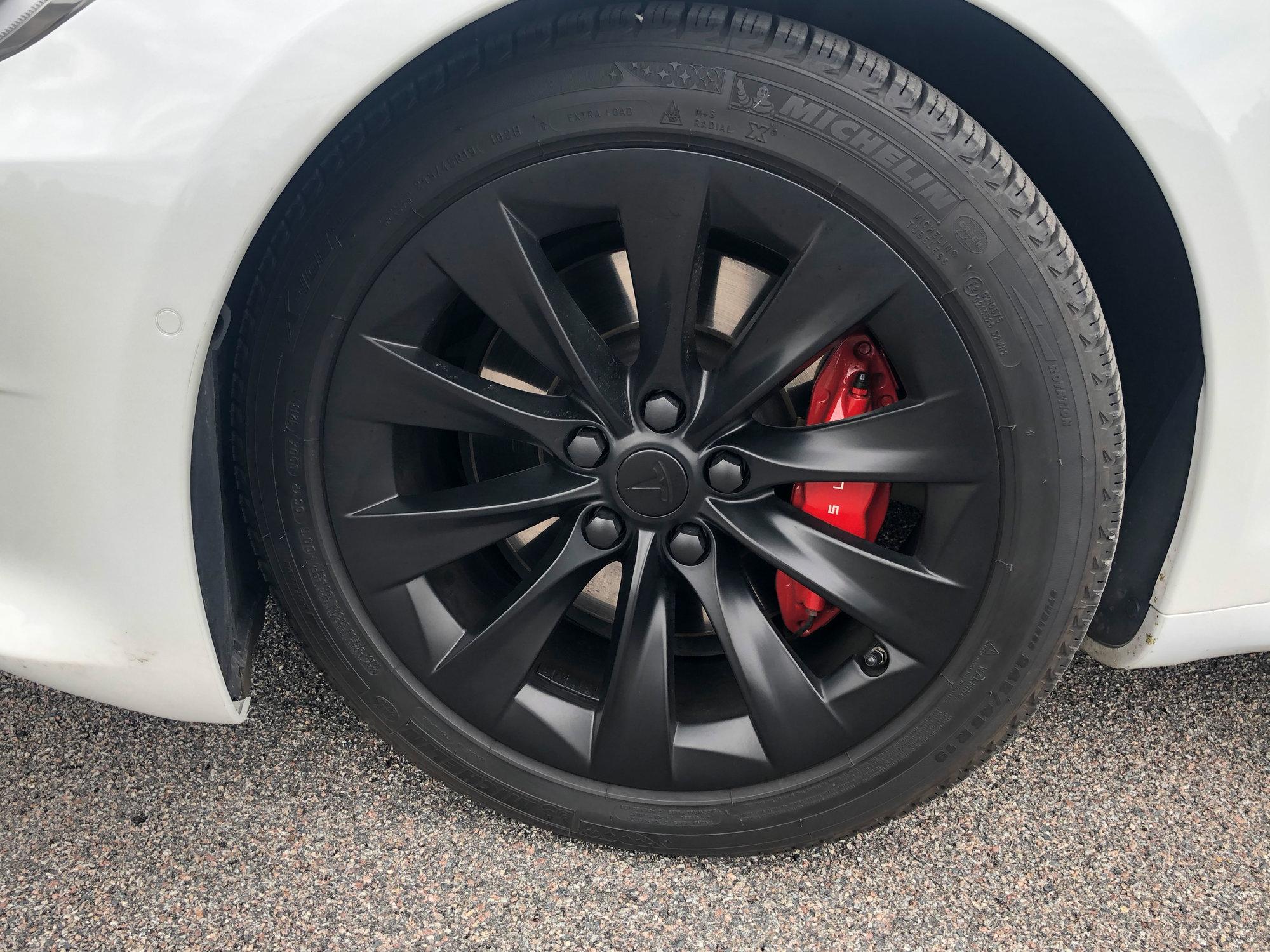 wheels-blizzak-winter-19-aero-two.jpg