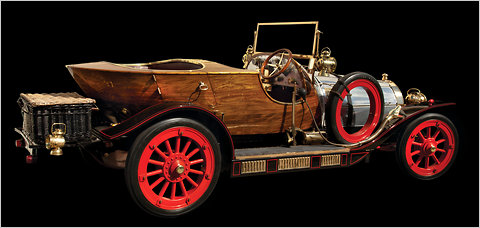 wheels-chitty-blog480.jpg