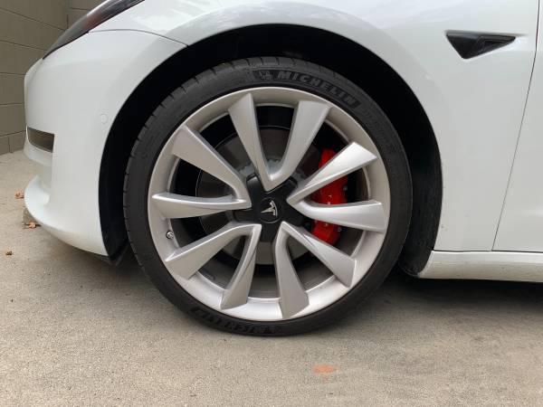 Wheels - FL.jpg