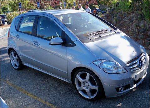 wheels-Mercedes-Benz-E-Cell-blogSpan.jpg