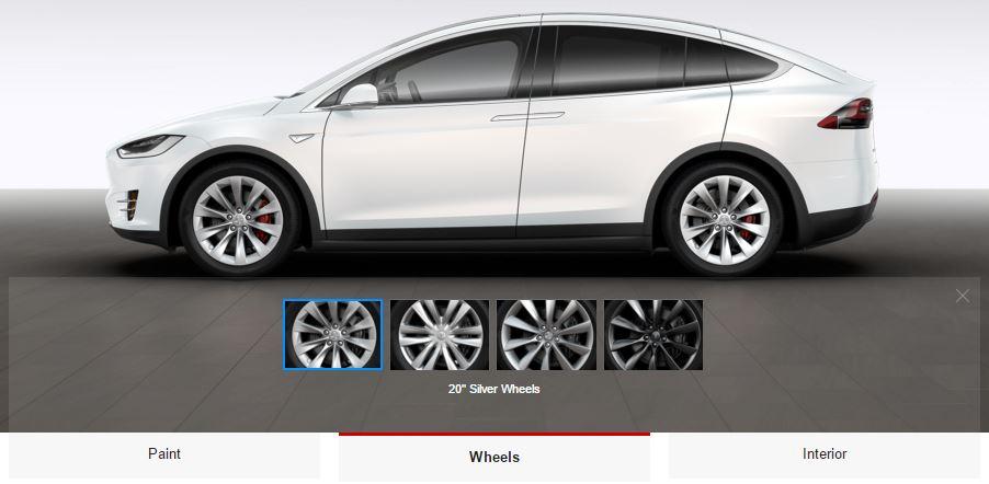 Wheels modelX.jpg