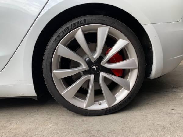 Wheels - RL.jpg
