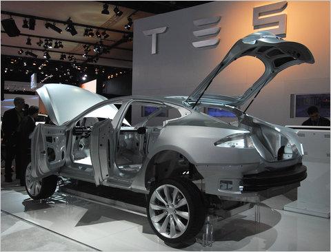 wheels-Tesla-S-detroit-blog480.jpg