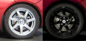wheels15.jpg
