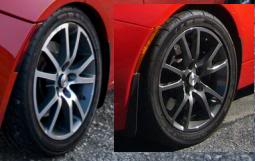 wheels20.jpg