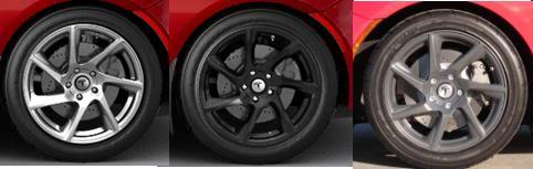 wheels25.jpg