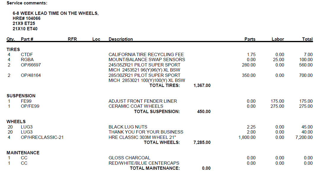 wheels_invoice.PNG