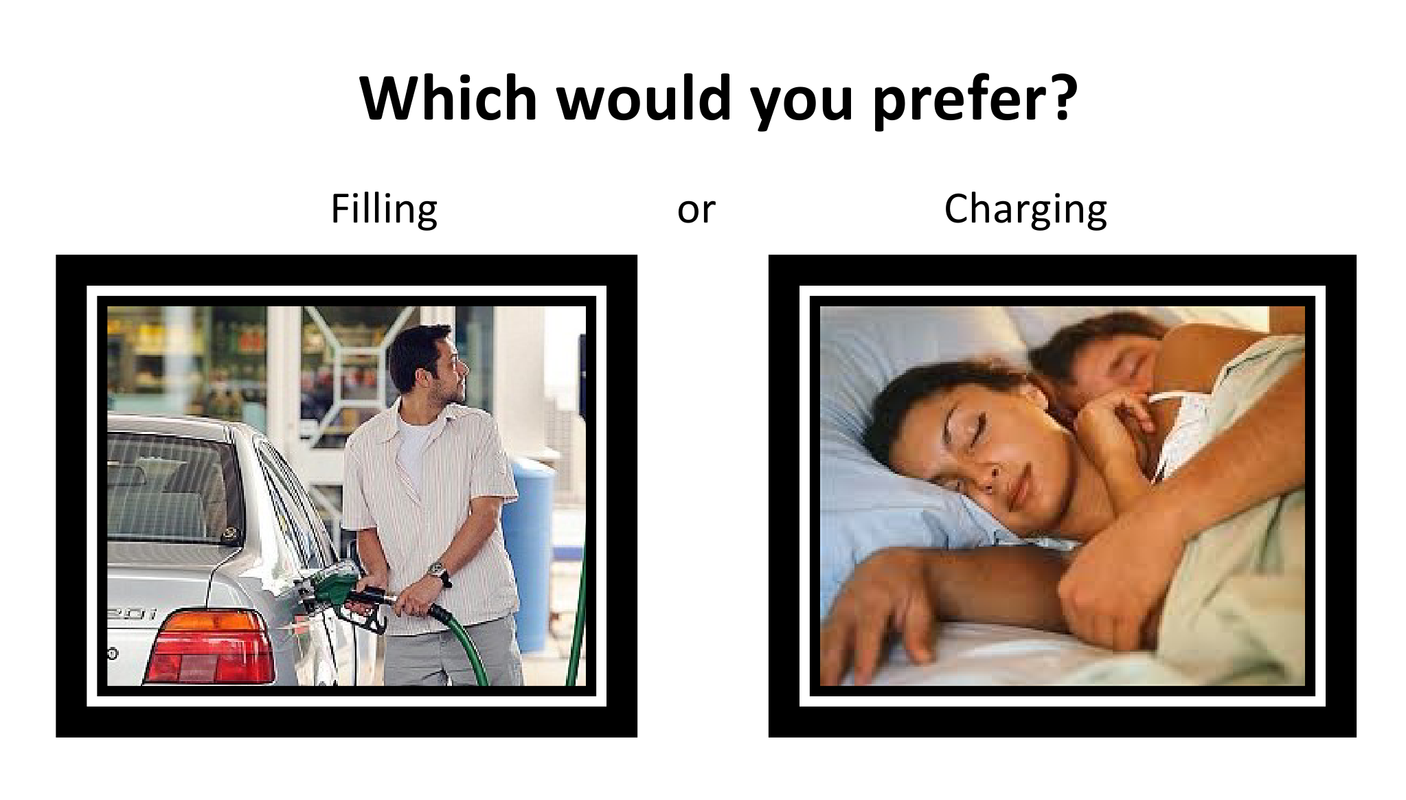 Which would you prefer.png