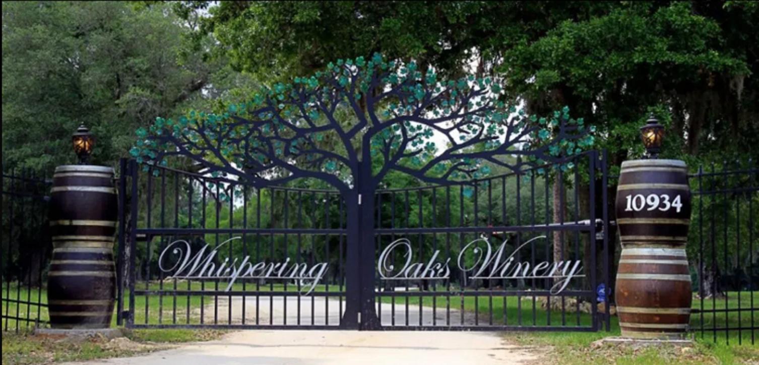 Whispering Oaks Winery 2.png