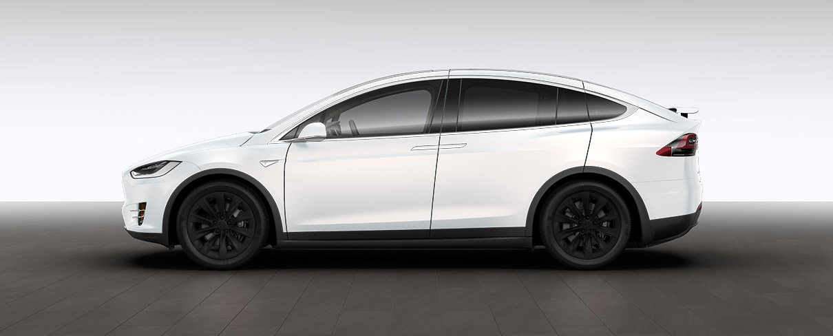 white model x - black 20-inch wheels.jpg