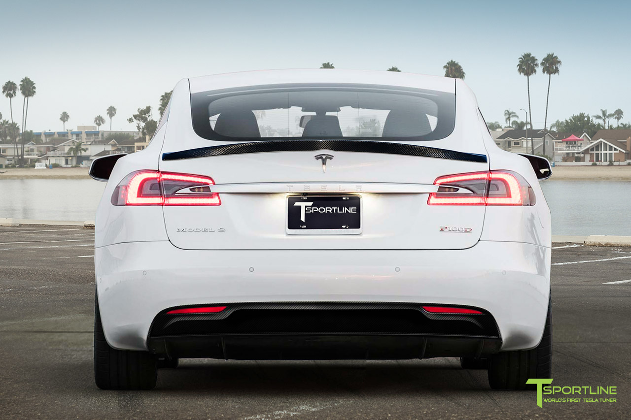 white-tesla-model-s-diffuser-design 2.jpg