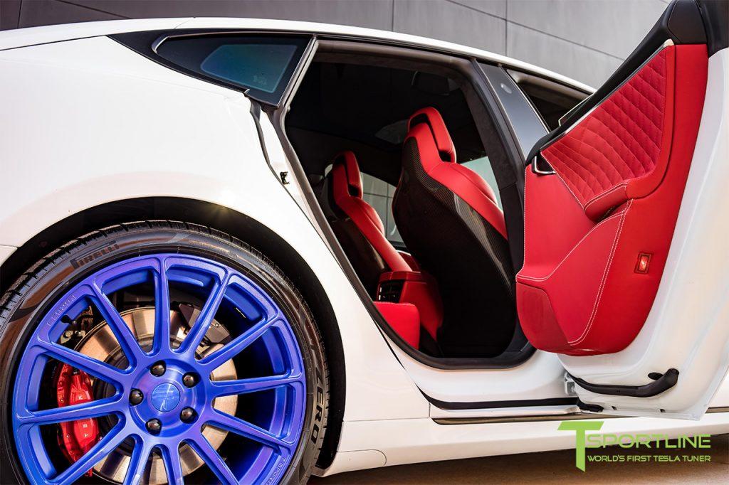 white-tesla-model-s-ts112-21-inch-wheels-super-blue-ferrari-rosso.jpg