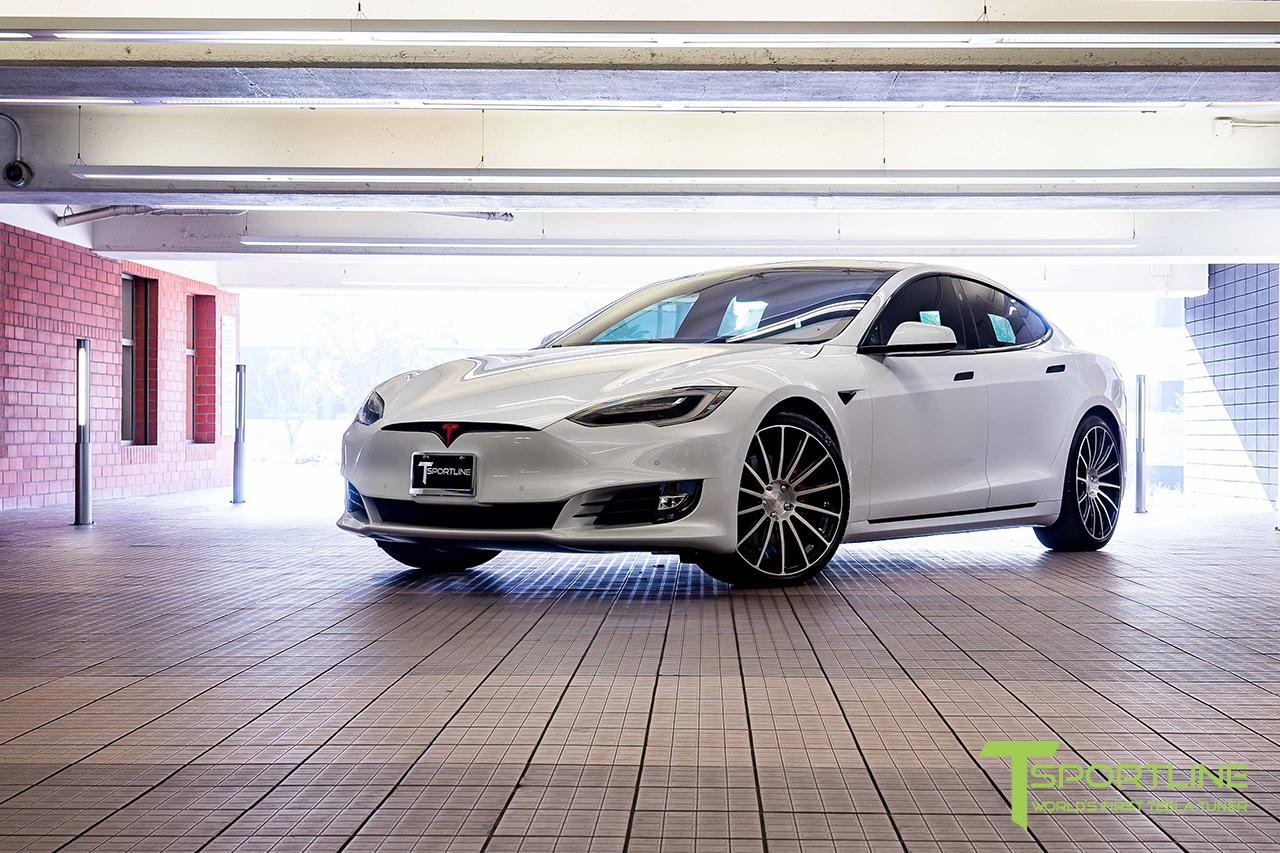 white-tesla-model-s-ts114-21-inch-wheels-diamond-black-06.jpg