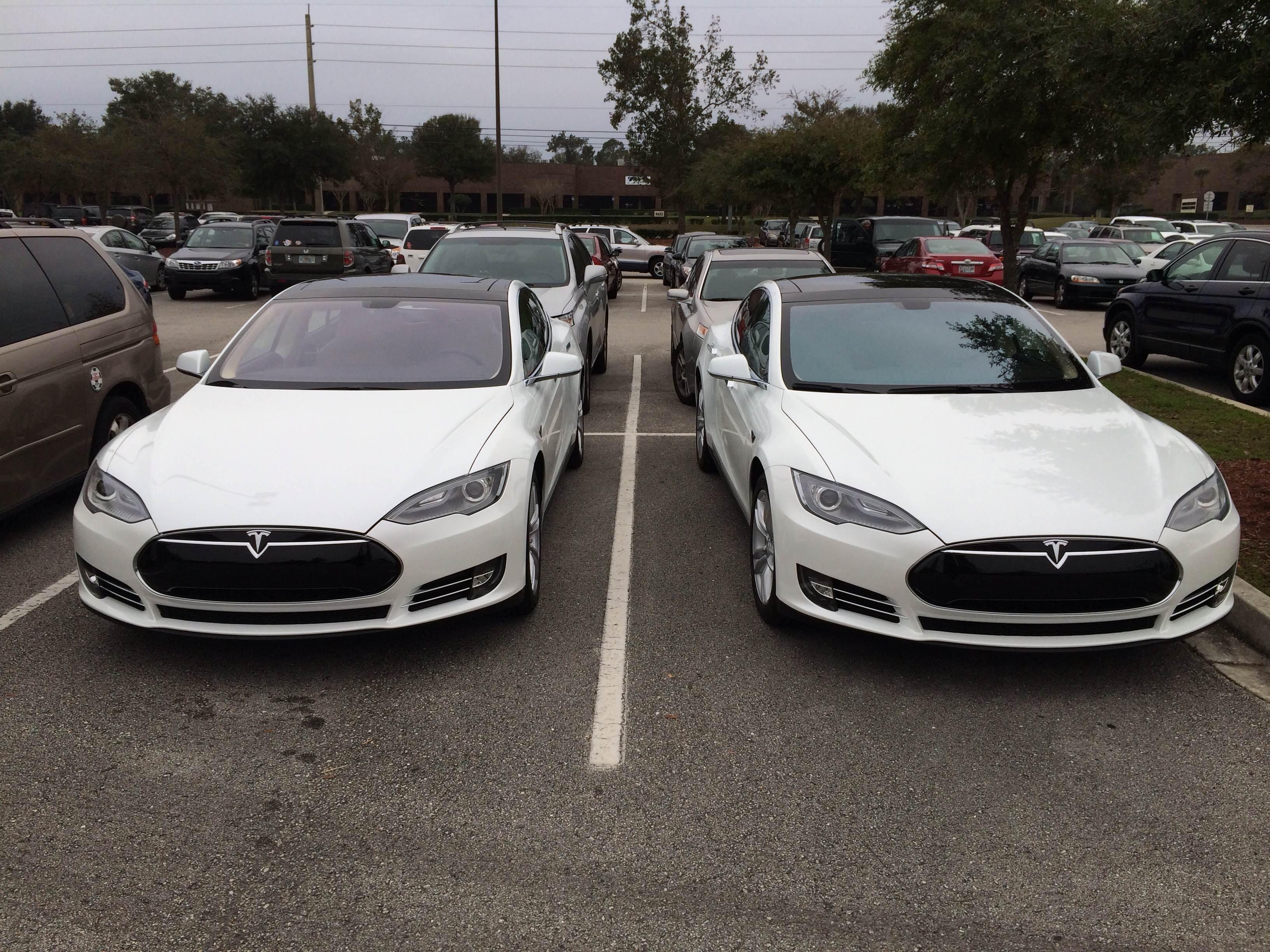 White Teslas.jpg