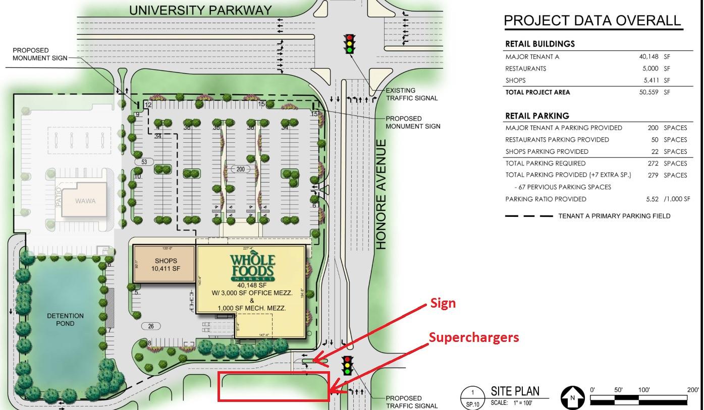 Whole Foods Site Plan.jpg