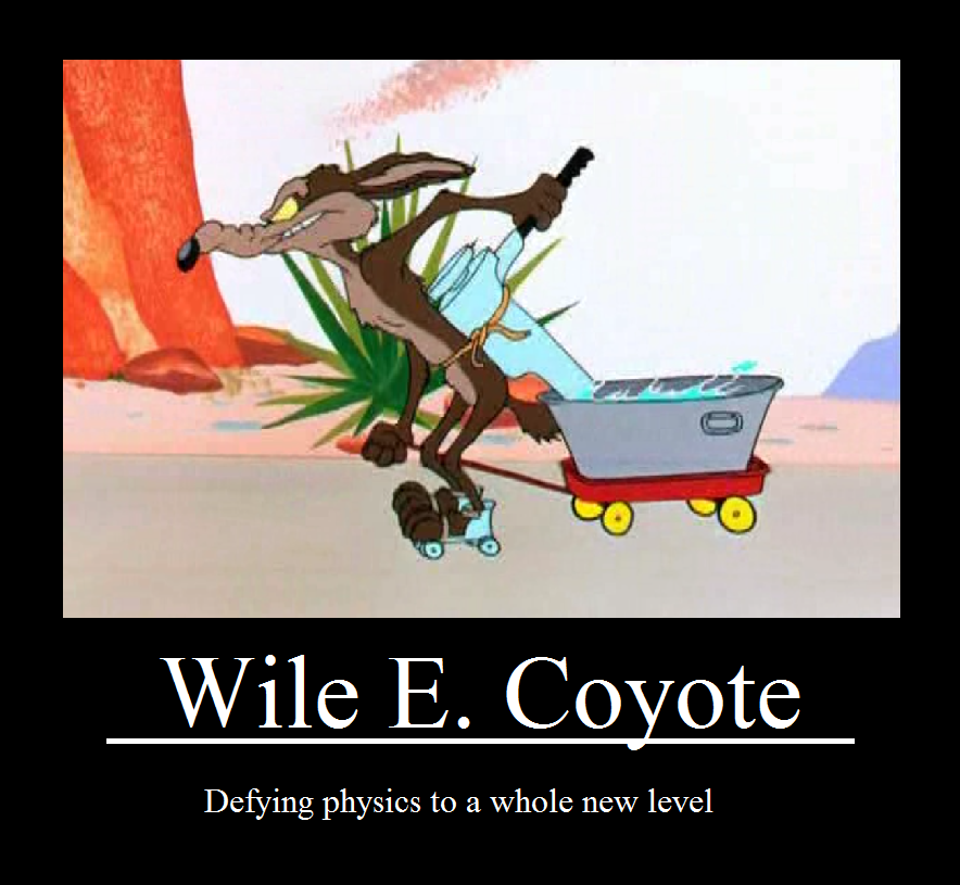 wile_e__coyote_by_prometheus_plus_fire-d2zanaw.png