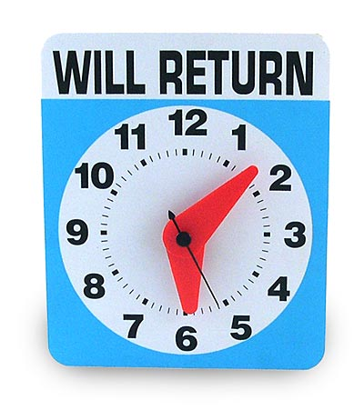 will-return-clock.jpg