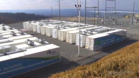 wind-storage.jpg