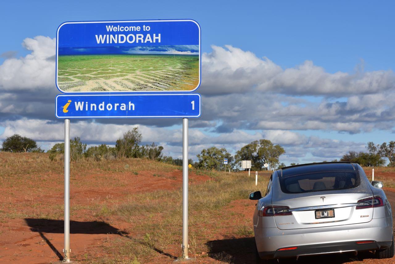 Windorah.jpg