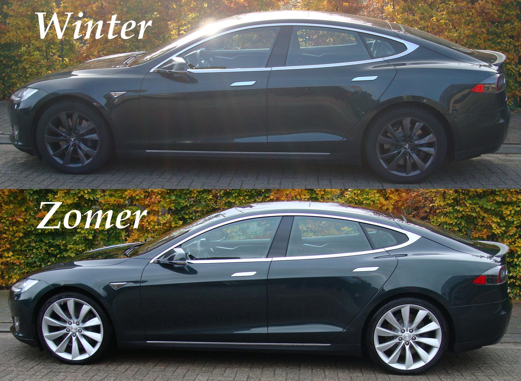 Winter versus zomer.jpg