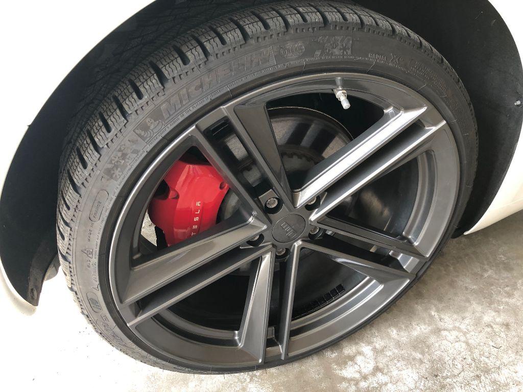 Winter wheels 1.jpg