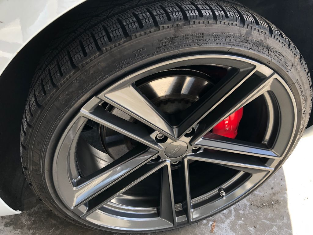 Winter wheels 4.jpg