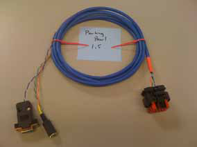 wire-harnesses-RST-182-H.png
