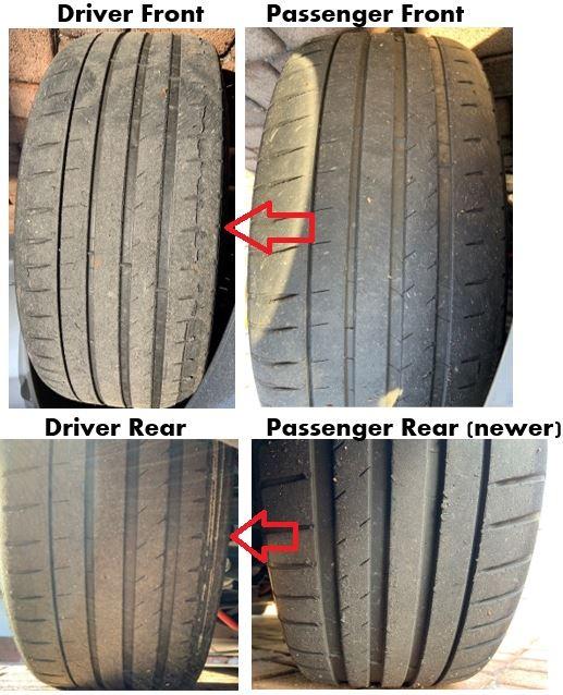 worn tires 1.25.21.jpg