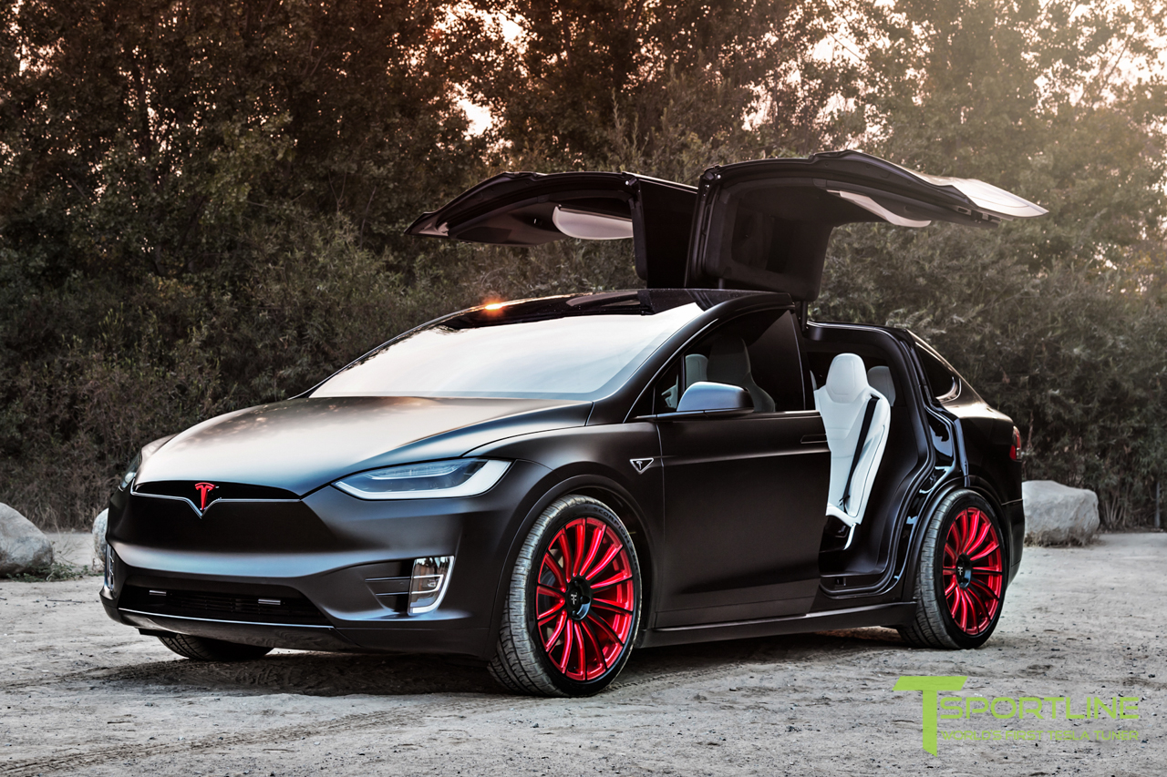 wrapped-matte-black-tesla-model-x-p90d-custom-wheels-mx114-imperial-red-project-trex--7.jpg