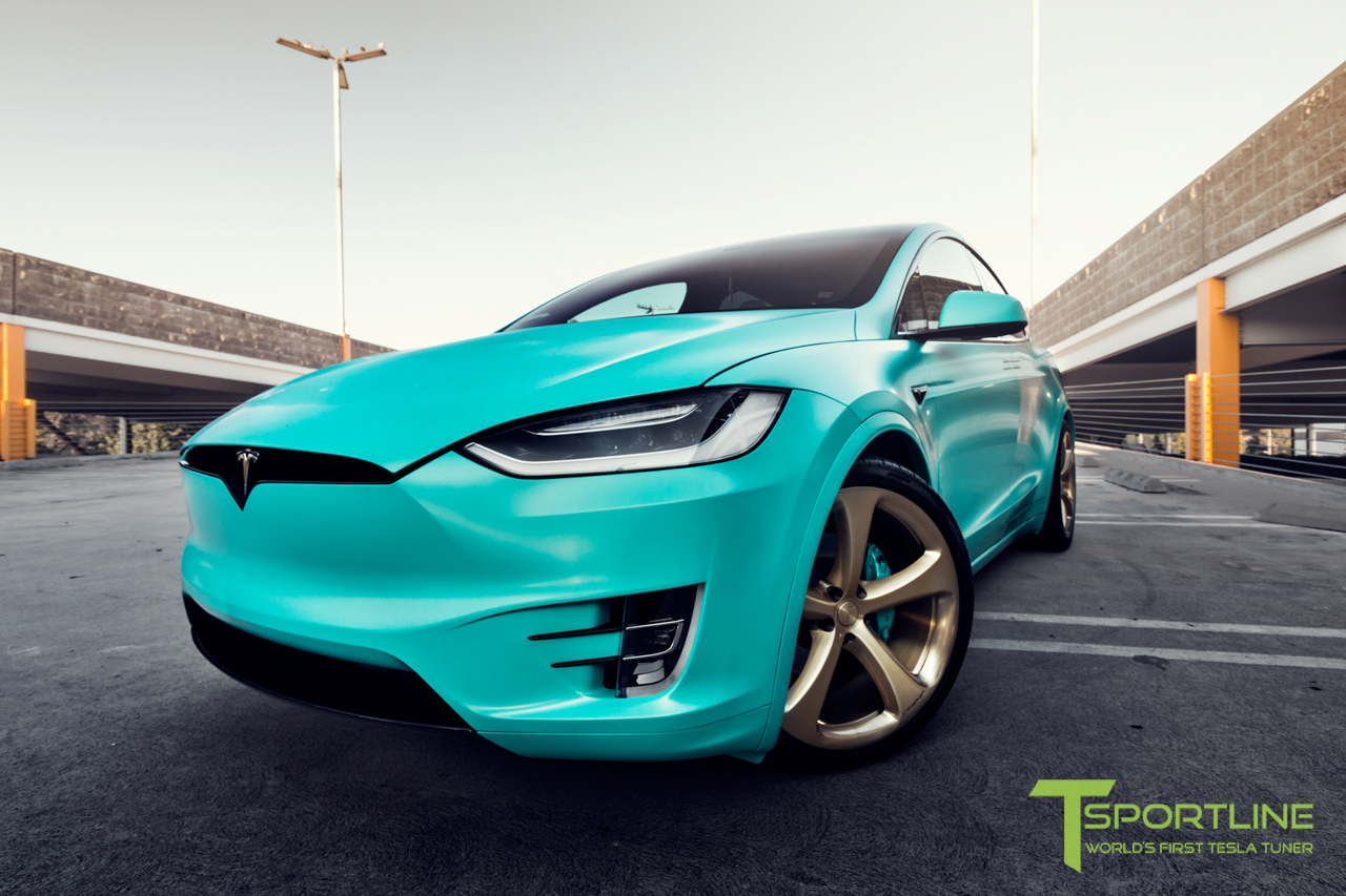 wrapped-satin-tiffany-blue-tesla-model-x-22-inch-wheel-mx5-ghost-gold-20.jpg