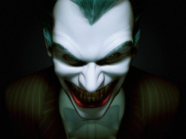 www-joker01-plain.jpg