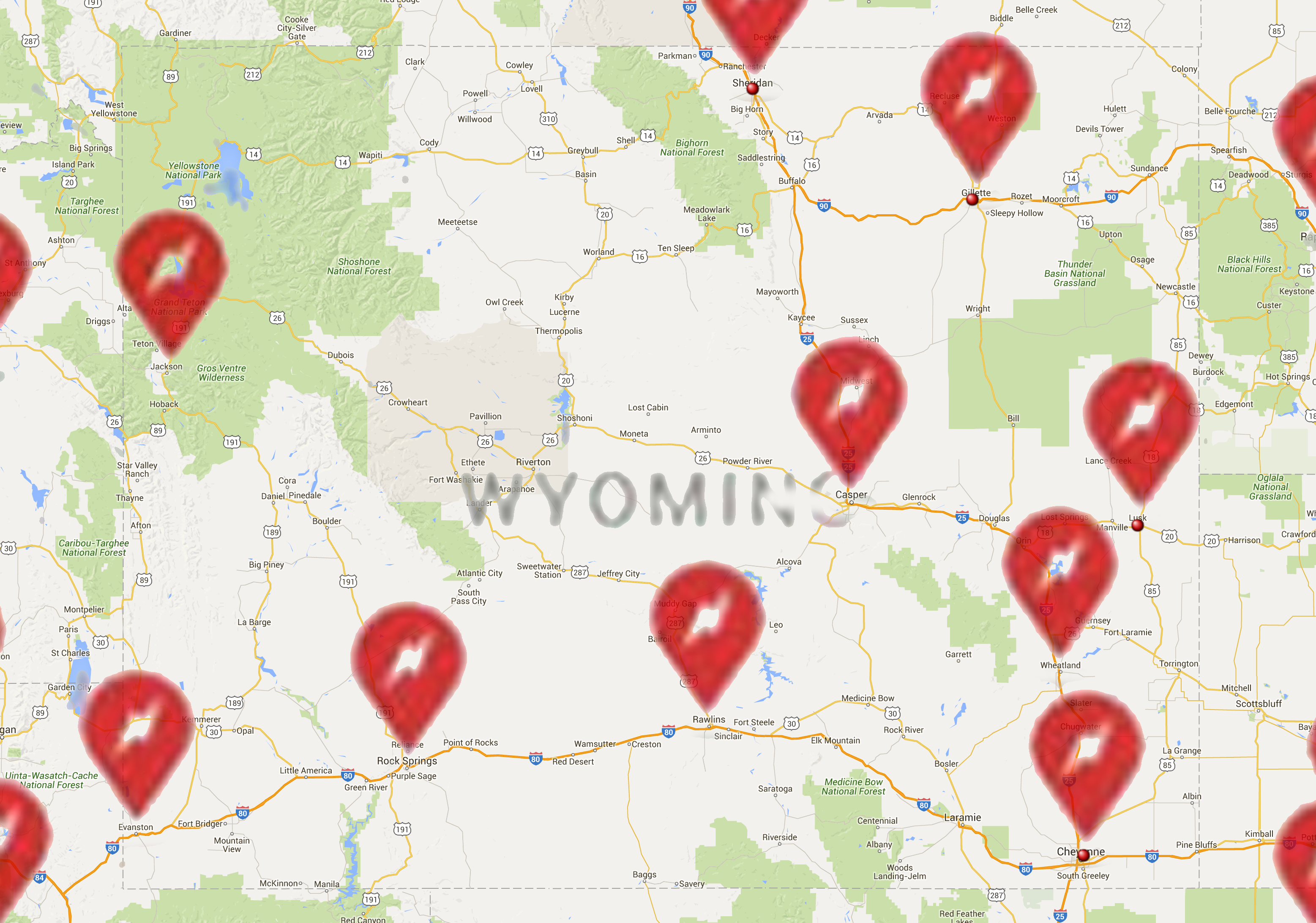wyoming geting super 2016.png
