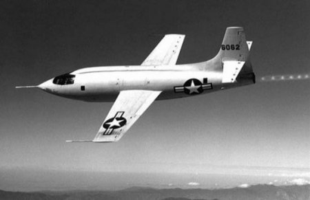 X-1.jpg