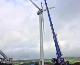 X-29-225kW-Wind-Turbine-Website-Gallery-6-280x225.jpg