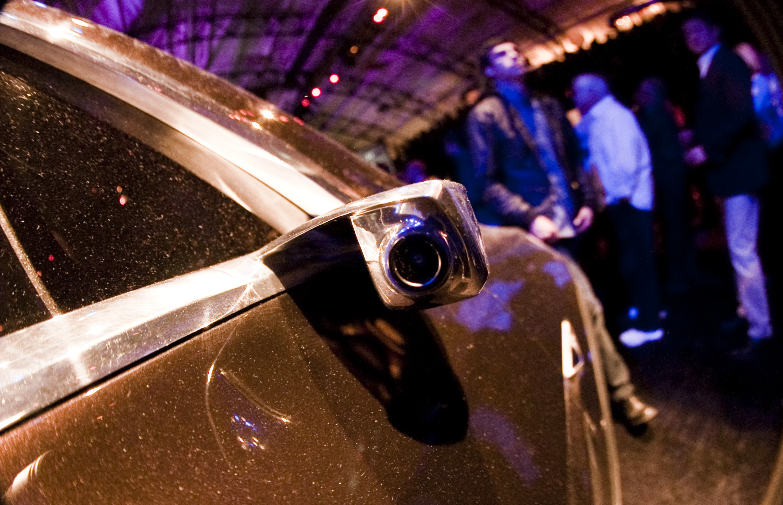 X rear view Mirror.jpg