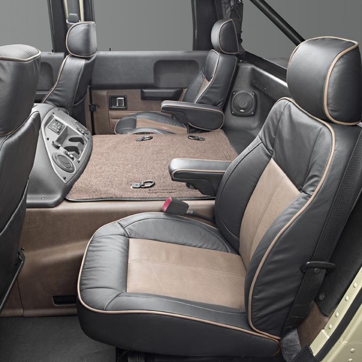 X04HM_H1017-interior-800.jpg