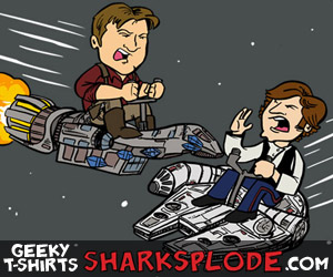 x250-ads-rival-smugglers-mal-reynolds-han-solo-firefly-serenity-star-wars-millenium-falcon-shirt.jpg