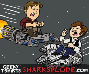 x250-ads-rival-smugglers-mal-reynolds-han-solo-firefly-serenity-star-wars-millenium-falcon-shirt.jpg