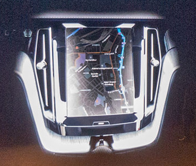 xc90interface.jpg