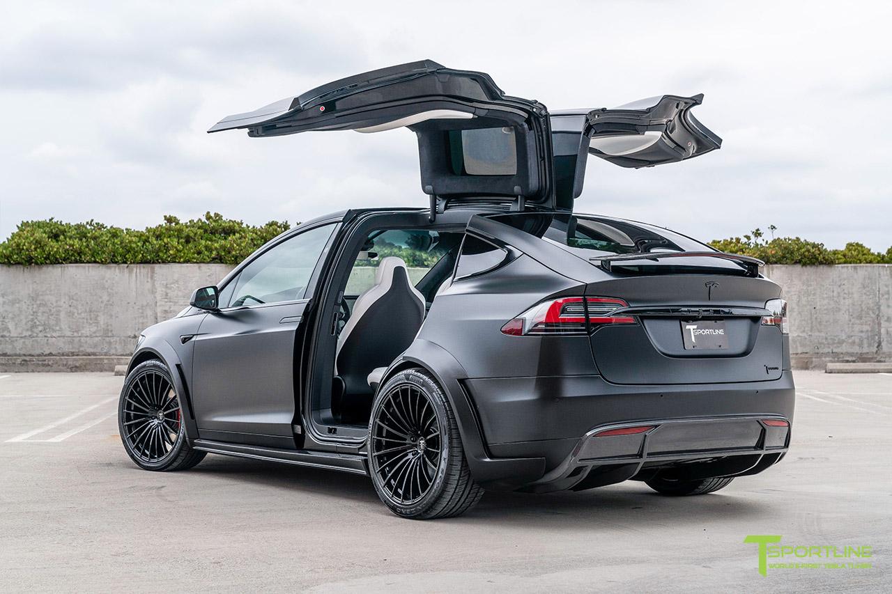 xpel-stealth-black-tesla-model-x-carbon-fiber-wide-body-package.jpg