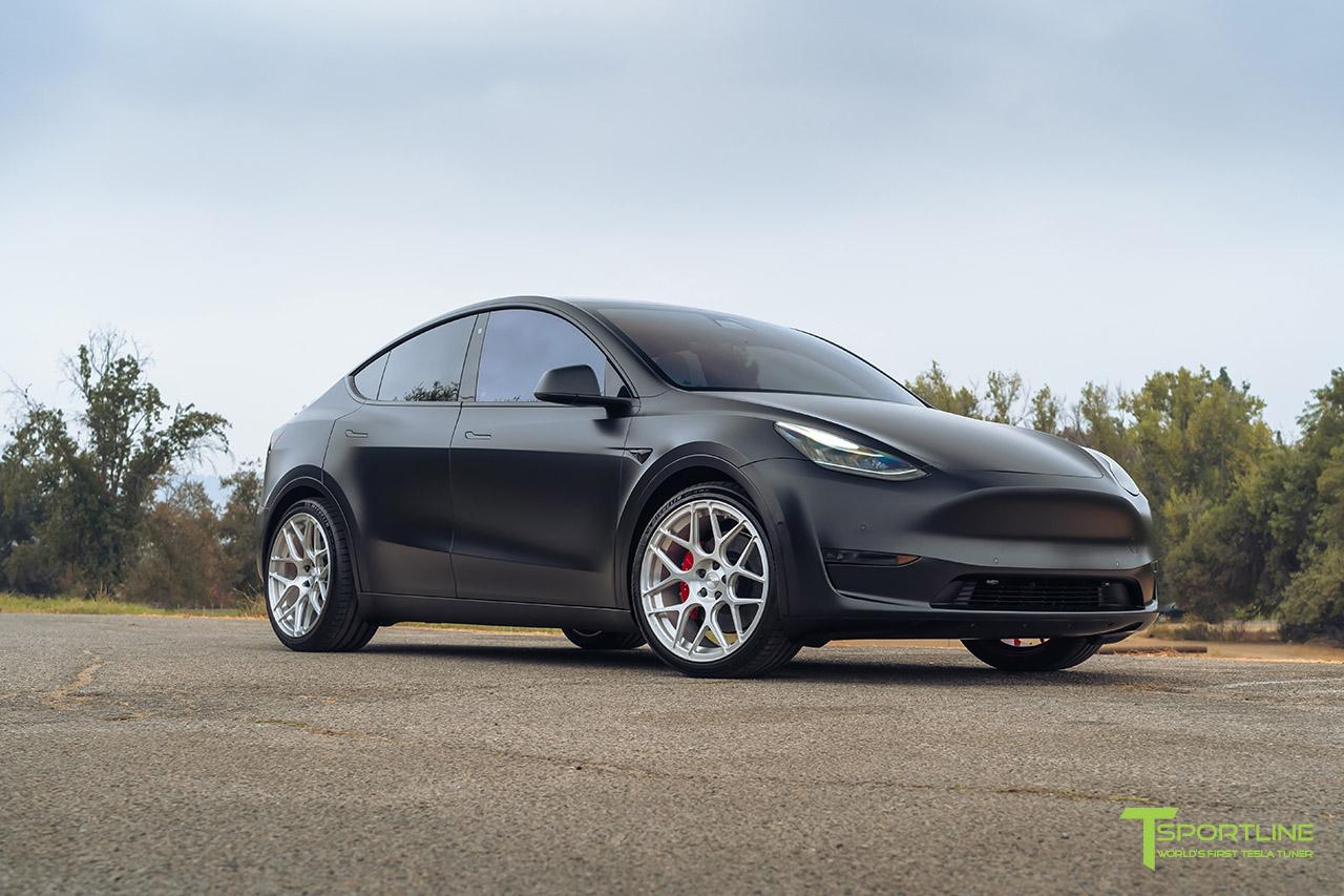 xpel-stealth-black-tesla-model-y-performance-21-inch-aftermarket-forged-wheels-brush-satin-ty1...jpg