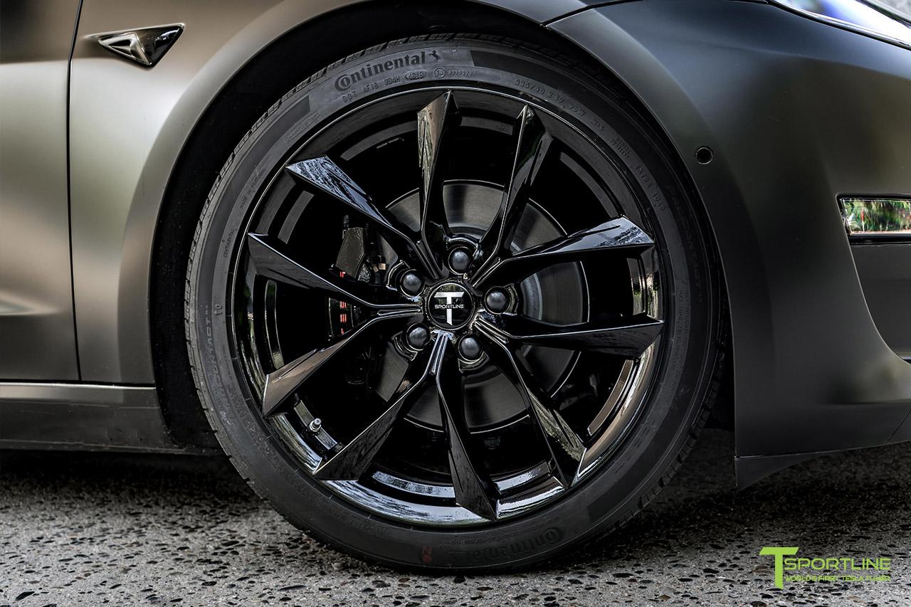 xpel-stealth-tesla-model-3-gloss-black-tss-19-inch-wheels-arachnid-style-wm-3.jpg
